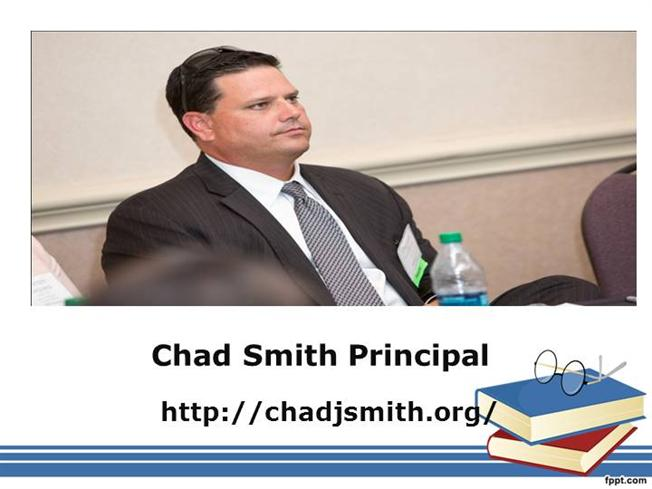 chad presentation Call 8885506672 to find chad hymas speaker fees and booking agent contact info book chad hymas for appearances, speaking engagements, product endorsements, corporate events, or meet and.