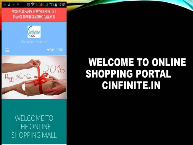 online shopping portal Online shopping for books & novels at best prices,  buy books online from our online shopping portal,  is counted as a priority for infibeam's online bookstore.