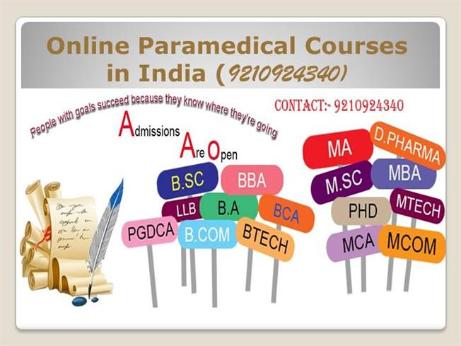 RRB Paramedical Previous Papers With Answer Sheet Download PDF