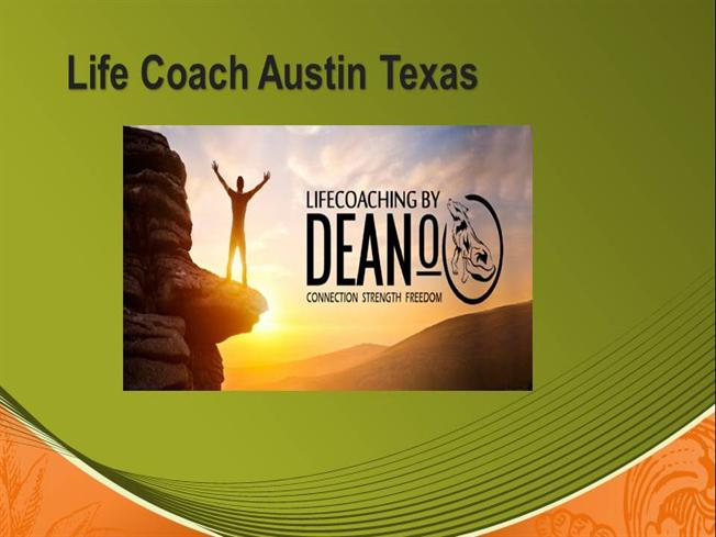 Dating coach austin texas