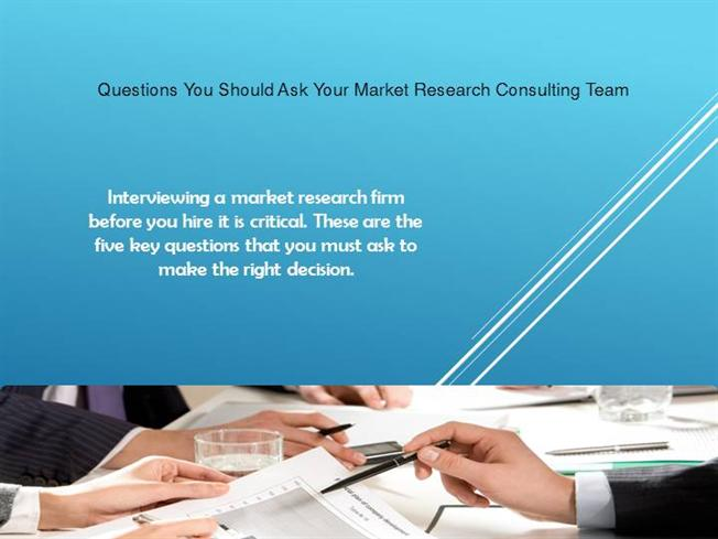 question papers of marketing research In marketing research, 10th edition, authors carl mcdaniel and roger gates share their industry experience to teach students how to make critical business decisions.