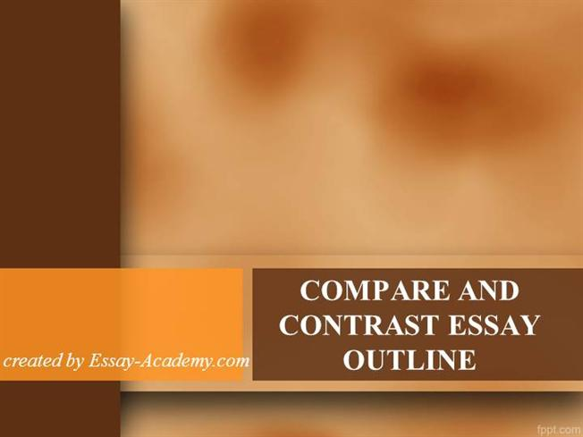 compare and contrast essay on texting and calling