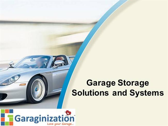 Garage Storage Solutions And Systems Authorstream Make Your Own Beautiful  HD Wallpapers, Images Over 1000+ [ralydesign.ml]
