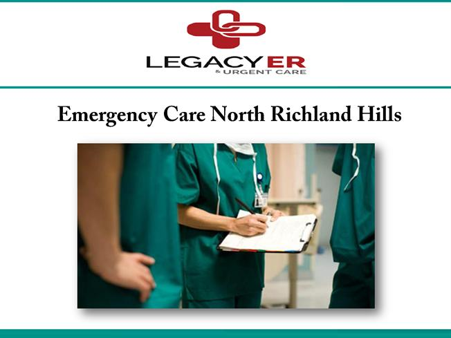 Emergency Care North Richland Hills Authorstream. Send Text Messages Through Email. Home Security Systems Consumer Review. Newborn Diaper Rash Pictures Prep For Mcat. Easiest Associates Degree To Get. Name Of Italian Dishes Student Loan Refinance. Opening A Online Bank Account. Long Distance Phone Companies In Us. Used Car Dealers In Akron Ohio