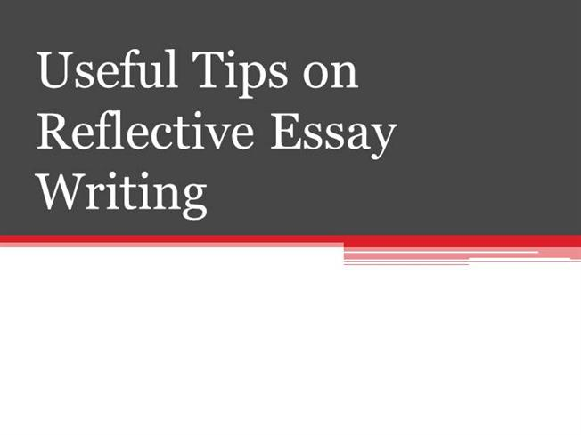 reflective essay on writing reflective essay on writing  custom essay definition