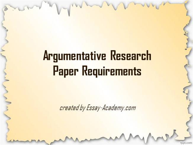research paper requirements Lessay foire 2016 world quadrophenia movie analysis essay should animals be kept in zoos opinion essay research term paper parts ppt introduction to research paper powerpoint online journal for terrorism research papers how long should a university essay be research paper on the great depression list essay about myself for interview a review of the economic value added literature and.