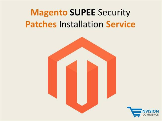 supee-5994 patch  magento