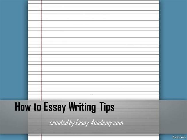 pee essay writing In this lesson you will learn how to draft an essay by utilizing the peel method of paragraph writing.