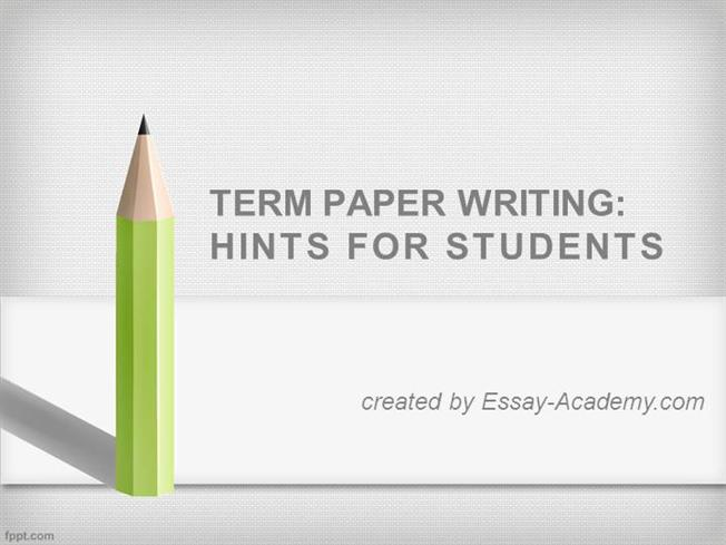 sat hints essay writing The act also offers valuable information and hints narrative essay 200 250 words how many sat writing essay examples free practice new sat essay tips.