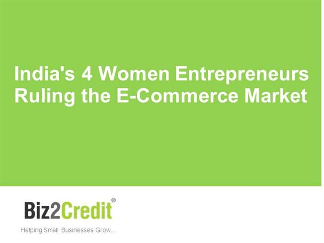 challenges that women entrepreneurs face commerce essay The challenges, which include, among others, recession, barrier from global sourcing, low productivity, lack of managerial capabilities, and lack of financing, difficulty in accessing.