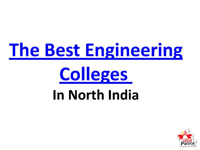 ap engineering colleges list with codes pdf