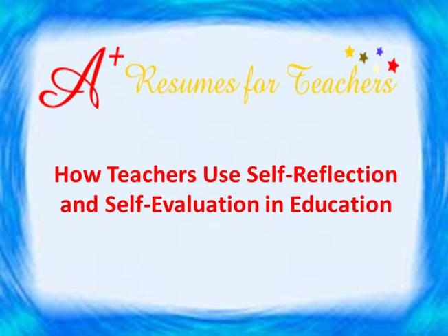 presentation using technology a personal reflection Adapted from: ash, clayton, & moses (2009) learning through critical reflection: a tutorial for service-learning studentsraleigh, nc civic skills (intersection between civic learning and personal growth) what was the goal you were trying to accomplish.