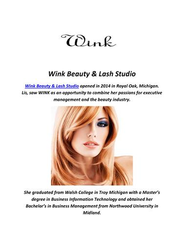 Michigan college of beauty troy mi coupons
