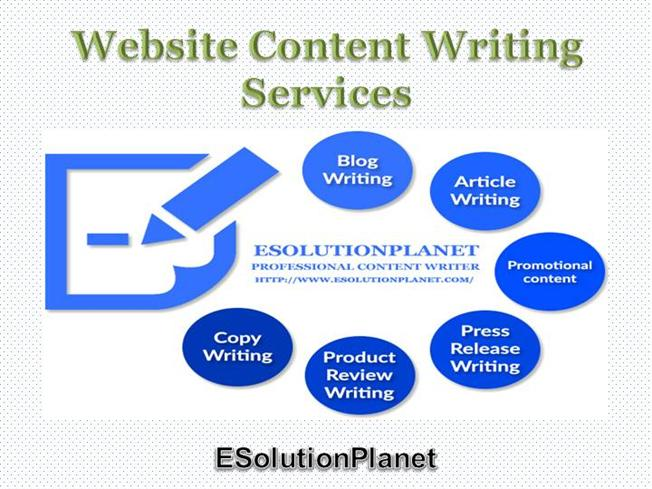 writing a web service Chapter 2 writing web service clients web services are web sites in chapter 1 i showed some quick examples of clients for existing, public web services some of the services.