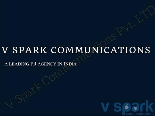 pr agencies in india Drumbeats is the leading pr agency in kerala rendering public relation services including media publicity, brand image building, product launch, arranging press conferences, corporate events and celebrity management.