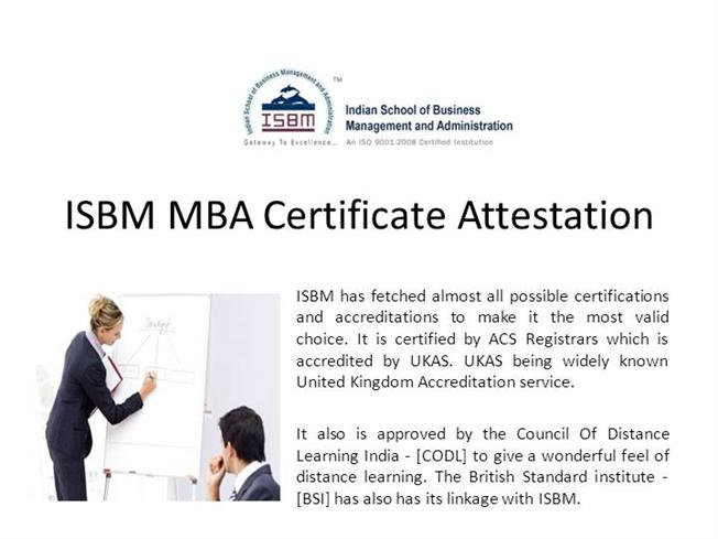 2nd semester mba papers isbm Regulation 2013 mba syllabus notes question papers question banks with answers anna university - mba 1st 2nd 3rd 4th semester notes sylla.
