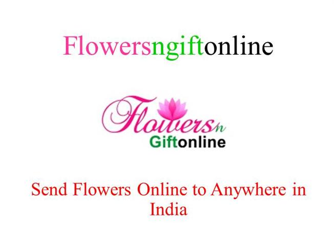 how to send flowers online to usa