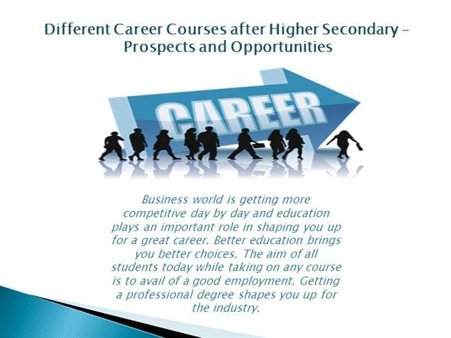 the different career opportunities in america Challenge your mind and use your skills and talents with a dhs career our employees play a vital role to secure our country and preserve our freedoms to find and apply for a job with dhs, visit our page on usajobs.