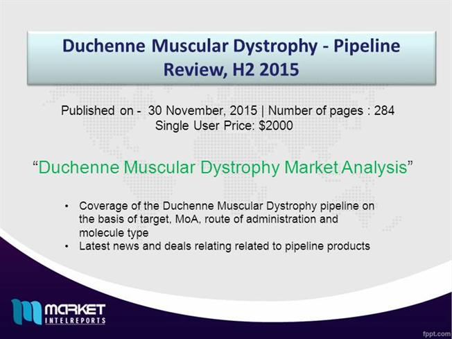 an analysis of the muscular dystrophies and the duchenne muscular dystropy Molecular genetics of myotonic and duchenne muscular dystrophies allen d roses advances in molecular genetics are beitlg applied to several of the.