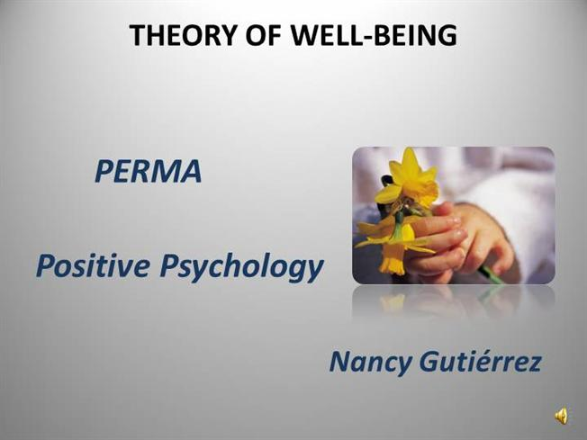 postive psychology nancy Lucinda poole team positive psychology program homebase: the netherlands dr lucinda poole is a psychologist, researcher and mindfulness teacher from melbourne, australia, currently living in the netherlands.