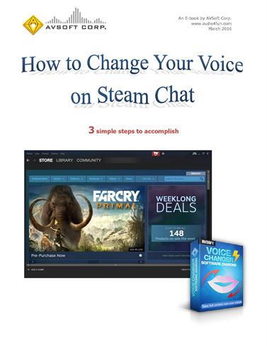 how to change your steam currency