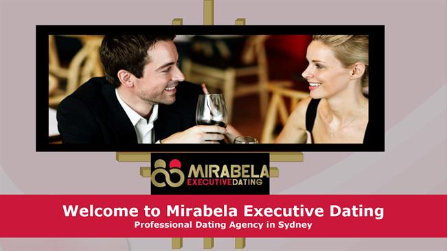 Executive executives dating business singles friendly
