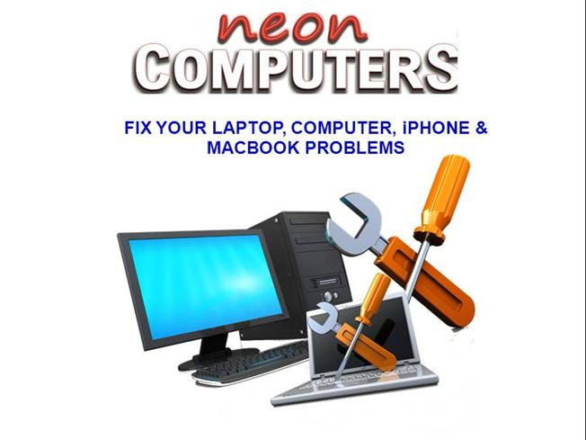 Iphone 5 data recovery service