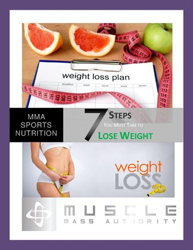 Pro ana lose weight quickly