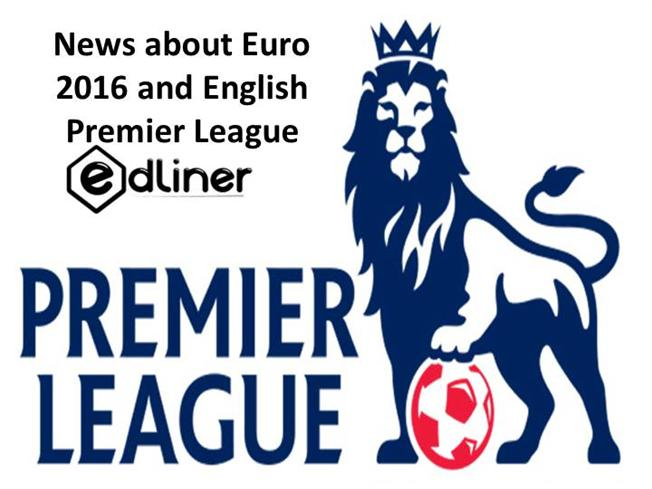 english premier league and their asian The premier league sides' fuelling of the asian passion—the preseason tours and talk of a 39th fixture—is an important side of this mutually beneficial triangle the clubs receive enormous.