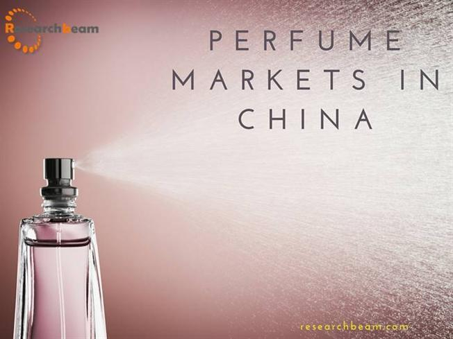 perfume market in china This report studies perfume in global and china market, focuses on top manufacturers in global and china market, involving perfume price of each type, production, revenue and market share for each manufacturer this report also displays the production, revenue and market share of perfume in usa, eu.