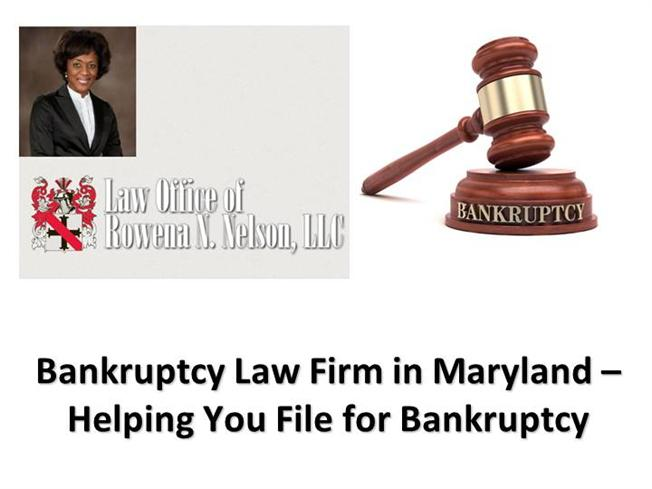 Bankruptcy Law Firm In Maryland  Helping You File For. Airtel Digital Tv Customer Care Number. Ceramic Vs Titanium Straightener. 1965 Porsche 356c For Sale Free Outlook Crm. Seattle Siding Contractor Sear Secure Sign On. Msu School Of Social Work Cultural Care Login. National Guard College Scholarships. Depression Medication Effexor. Prudential Stocks Today Live Press Conference