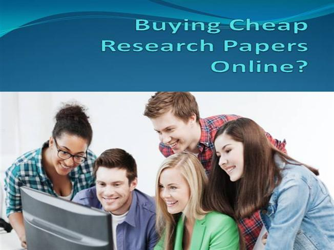 college papers to buy Quality academic help from professional paper & essay writing service best team of research writers makes best orders for students bulletproof company that.