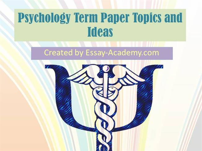 3 types of research papers 2018-6-13  the international journal of educational research  types of publication the international journal of educational research publishes regular papers and.