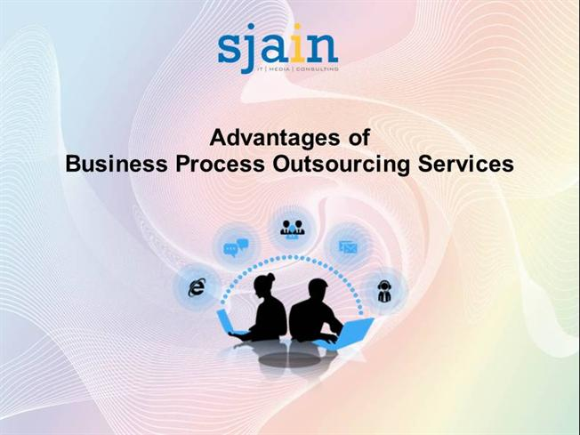 outsourcing business processes essay