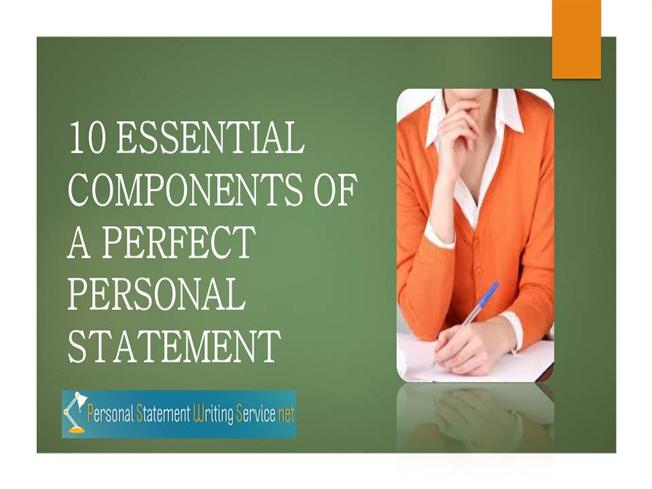 excellent personal statements How to write an excellent personal statement, - thesis centre we know what makes a truly great writing service it's our guarantee of timely delivery, high quality.
