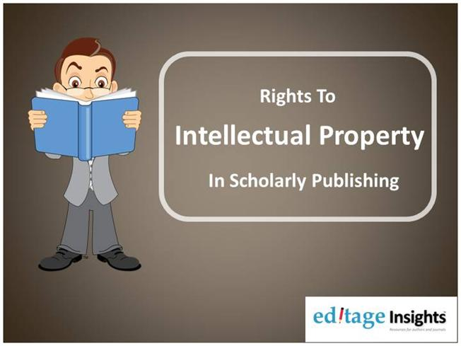 research papers on intellectual property rights Intellectual property rights in the 21st century: this 12-page analytical essay defines and examines intellectual property rights in addition, a detailed overview as.