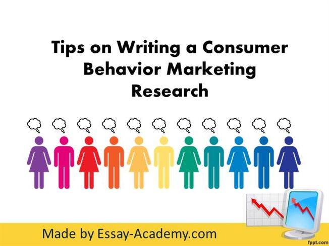 consumer behaviour 5 essay These critical thinking essay topics on consumer behavior will help you choose or compose one on your own check them, there is also a sample essay attached.