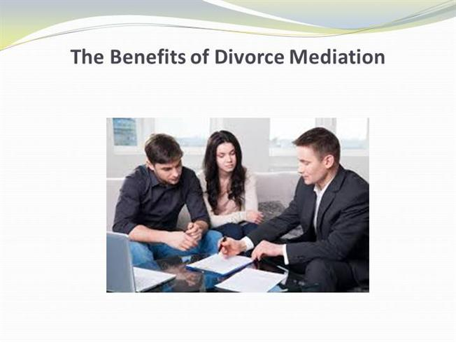 divorce presentation Divorce in islam islam discourages divorce the prophet (peace and blessings of allah be upon him and his family) is reported to have said: 1 of all the things permitted in law, divorce is the most hateful.