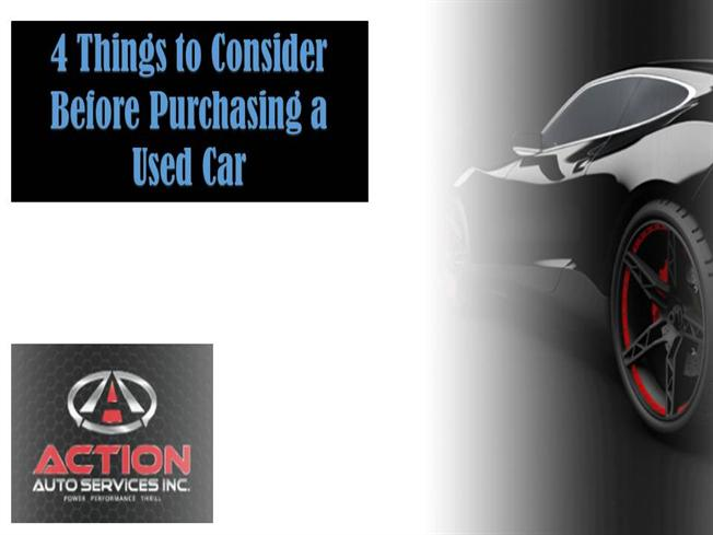 the decision of purchasing a car As with all decision-making processes as you browsed '20 steps to successful car buying' you may find interest in following articles how to buy a car.