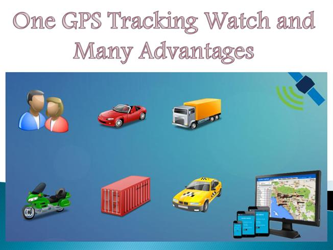 gps tracking advantages If you would like to advocate for your local first responders to implement a tracking technology program global positioning system advantages: gps is not.