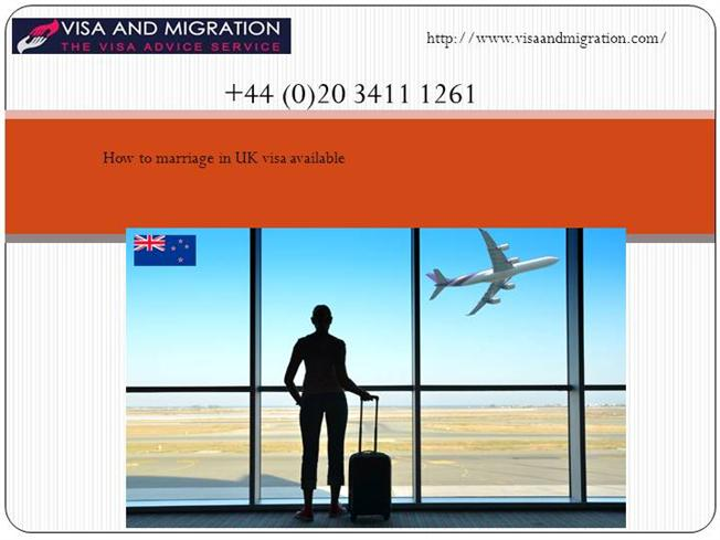 how to add spouse in post study work visa