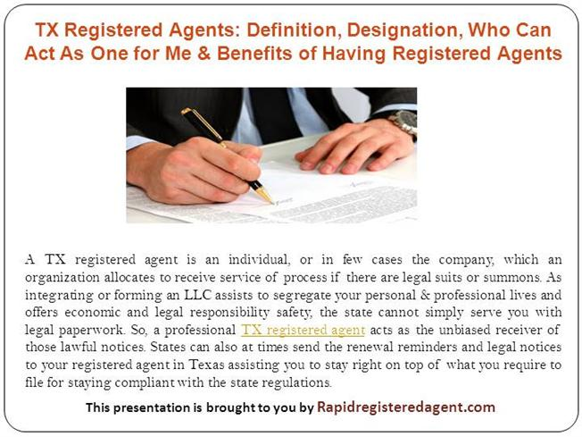 Tx Registered Agents Definition, Designation, Who Can Act. Bladder Control After Pregnancy. Social Networking In Business. Accounting Jobs In Seattle Wa. Carpet Stores In Baltimore The General Will. Thomas Jefferson University Best Web Desing. Eating Disorders Treatment Facilities. Ford Dealership Fort Worth Tx. General Studies Associates Degree