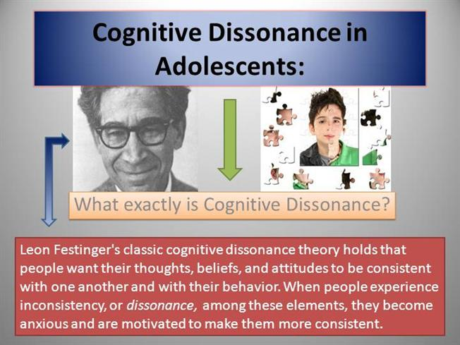 Free ePub A Theory of Cognitive Dissonance Read Online ...