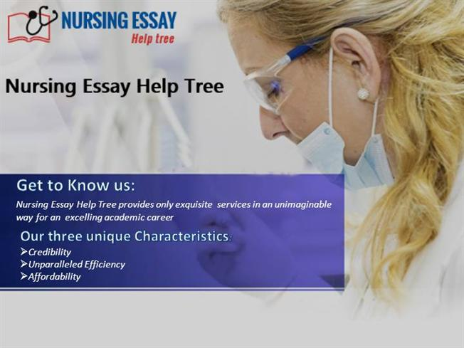 nursing research writing services Nursing teaching plan research papers discuss be reveiwed in a nursing research paper research paper and writing services end your research paper.