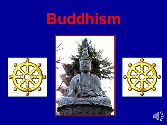 a short overview of buddhism Find helpful customer reviews and review ratings for buddhism: a very short introduction (very short introductions) at amazoncom read honest and unbiased product reviews from our users.