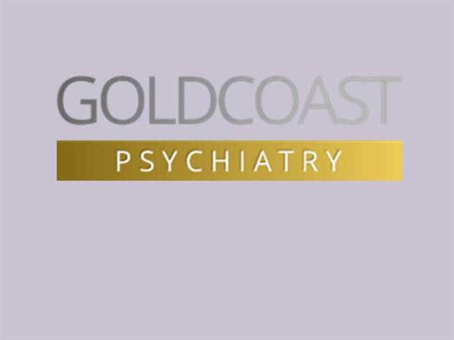 Find The Best Child Psychiatrist In Palm Beach Gardens Fl Authorstream