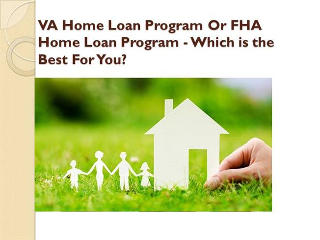 va housing loan eligibility - 28 images - special ...