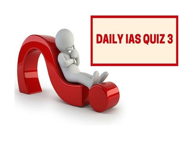 Quiz for adults general knowledge