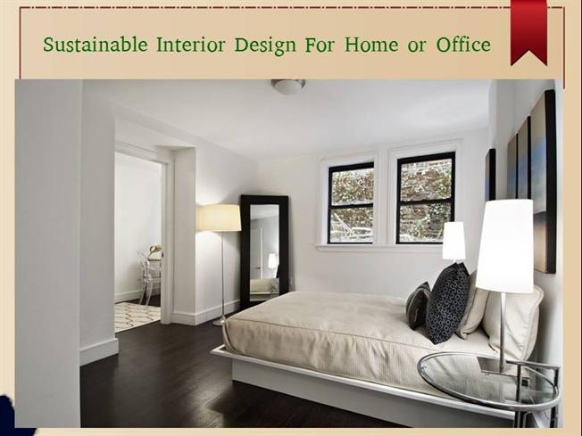Unique interior design company new york city authorstream for Interior design companies nyc