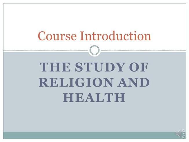 an introduction to the analysis of the study of religion Introduction to philosophical and religious modes of moral thinking, with  lens  of analysis, this course introduces students to the critical study of religion.